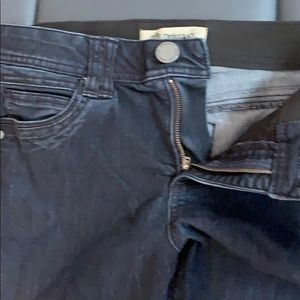 """Democracy Jeans with """"Ab technology"""" - Luke new"""